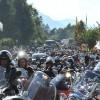 European Bike Week 2011 - © Kärnten Werbung, Horst