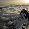 © Nationalpark Region Hohe Tauern, Glantschnig