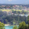 Alpe-Adria Apartments - Lake View