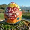 Ostern in Kärnten - © Region Villach Tourismus