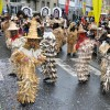 Fasching in Villach - © Region Villach Tourismus